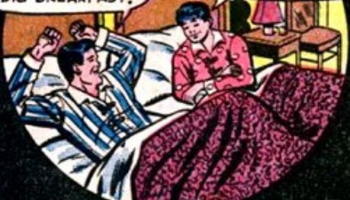 bruce-dick-bed