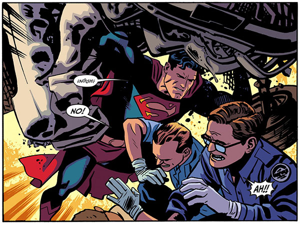 chrissamnee_adventuressupermanpanel
