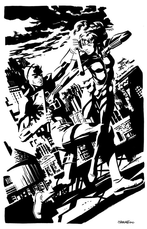 chrissamnee_blackwidow