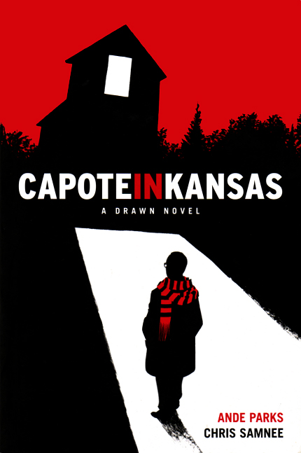 chrissamnee_capoteinkansas