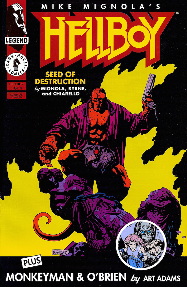 hellboymignola20years1