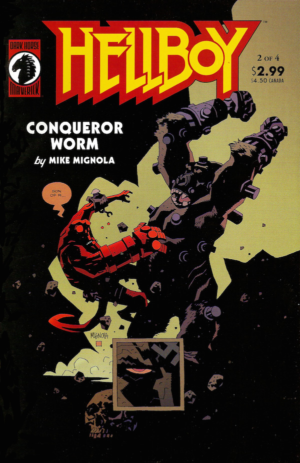 hellboymignola20years10