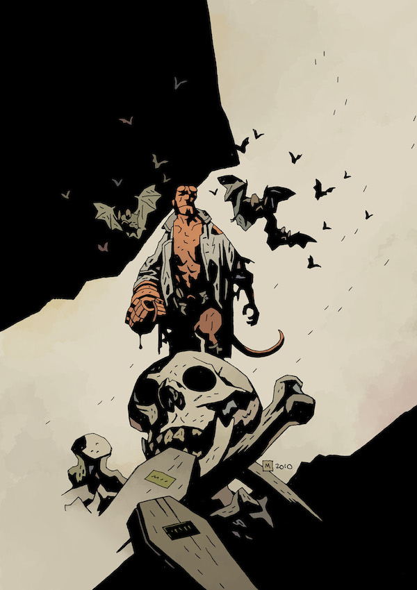 hellboymignola20years12