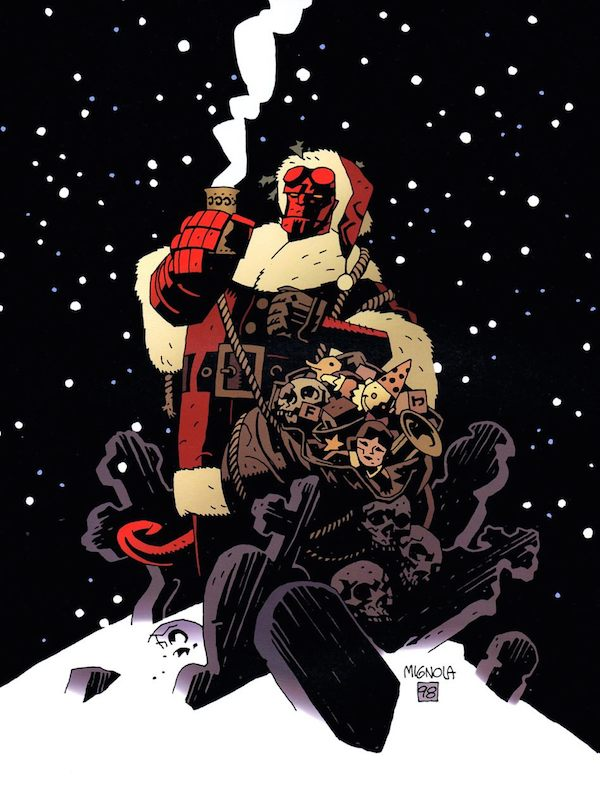 hellboymignola20years13