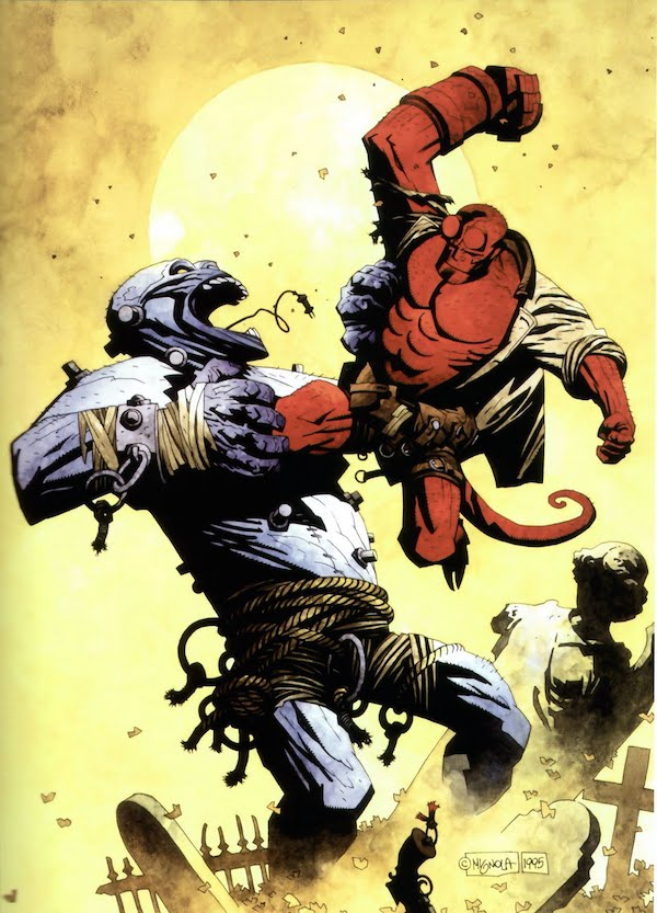 hellboymignola20years15