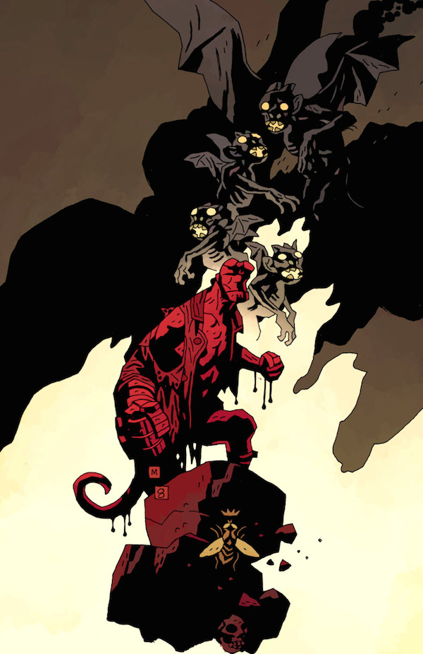 hellboymignola20years16