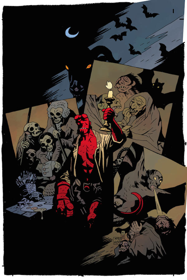 hellboymignola20years18