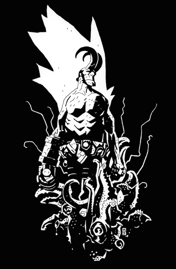hellboymignola20years19