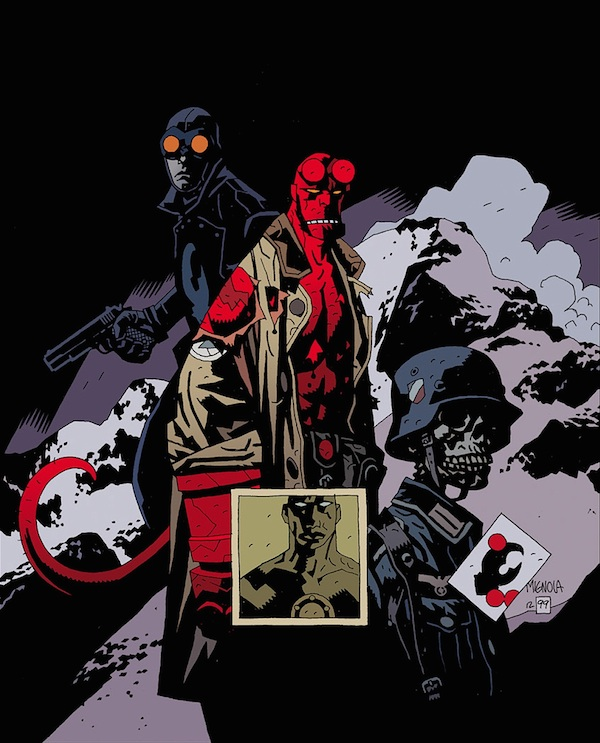 hellboymignola20years20