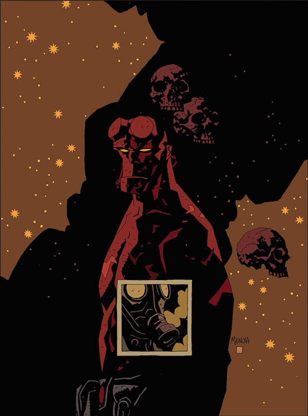 hellboymignola20years21