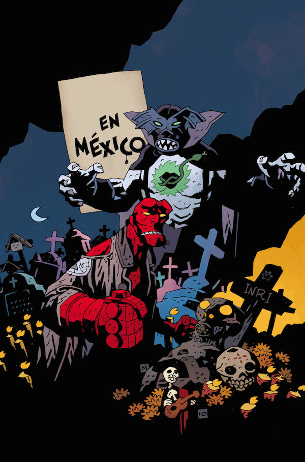 hellboymignola20years4