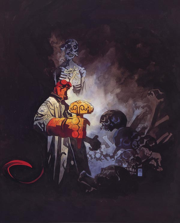 hellboymignola20years5