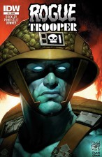 roguetrooper1