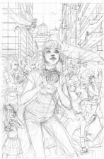 Shutter Keatinge del Duca Sketch cover