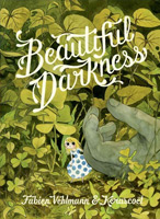 staffpicks_beautifuldarkness_b