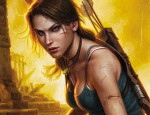 tombraider1rev