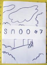 APSmooComics1_0813