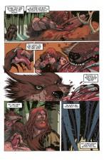 AmigoGhostWolf1-page-005