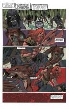AmigoGhostWolf1-page-006