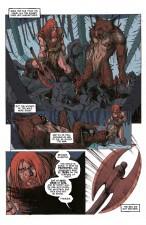 AmigoGhostWolf1-page-007