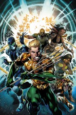 AquamanandtheOthers1