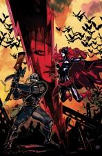 Batwoman_Annual_1_Andreyko