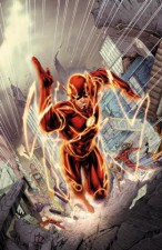 Flash_30_DC_Jensen_Booth