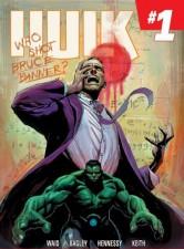 Hulk_1_Waid_Bagley