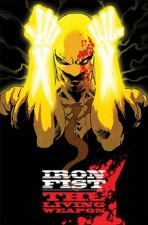 Iron-Fist-TLW #1 cov a