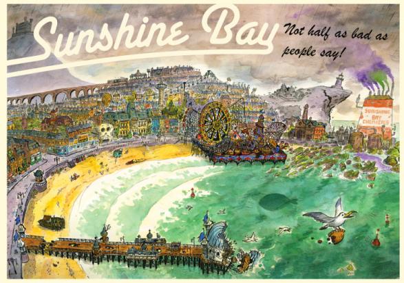 SunshineBaycoversmall_0414