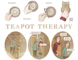 TeapotPoyiadgismall_0414