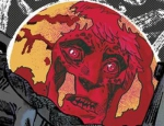 Undertow 3 by Steve Orlando and Artyom Trakhanov