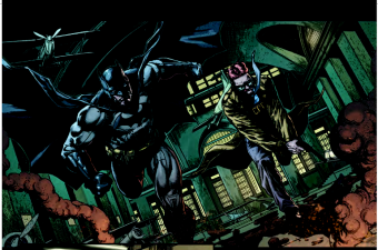 batman_eternal_Gordon_