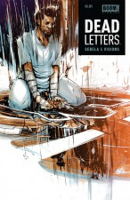 deadletters_cover