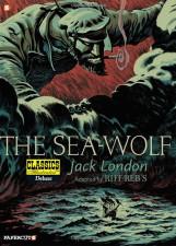 seawolfpapercutz