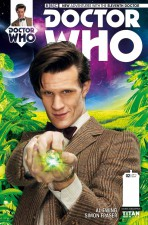 11D_02_Cover_B