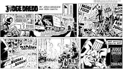 1984.06.30 Strike Bound