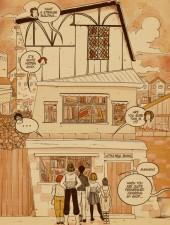 CafeSuada1_0415
