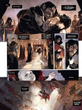 Elric_Interiors_Page_11