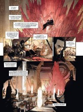 Elric_Interiors_Page_12