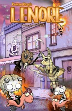 Lenore-#10_cover_