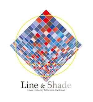 Lineshade_0515