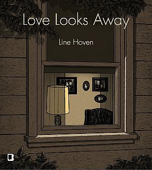 LoveLooksAwaycoversmall_0514