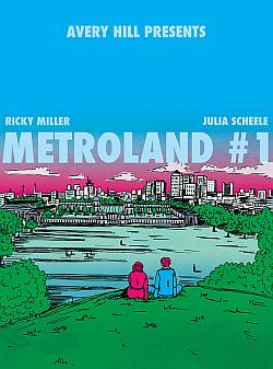 Metrolandcoversmall_0515