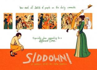 SPGSiddown1_0513