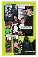 StorytellersStephen King Pg 03-01