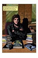 AI_comic_book_
