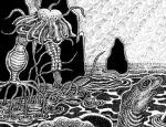 Tetsunori Tawaraya (Under Dark Weird Fantasy Grounds)