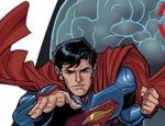 Batman/Superman 10 (DC Comics)