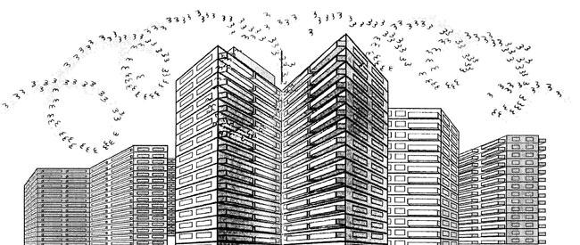Towerkind by Katherine Verhoeven